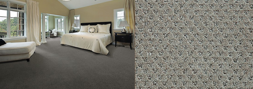 Intercarpets, carpets, floor covering